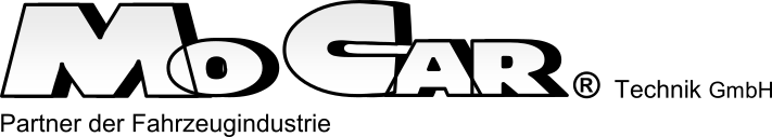 MoCar Technik GmbH